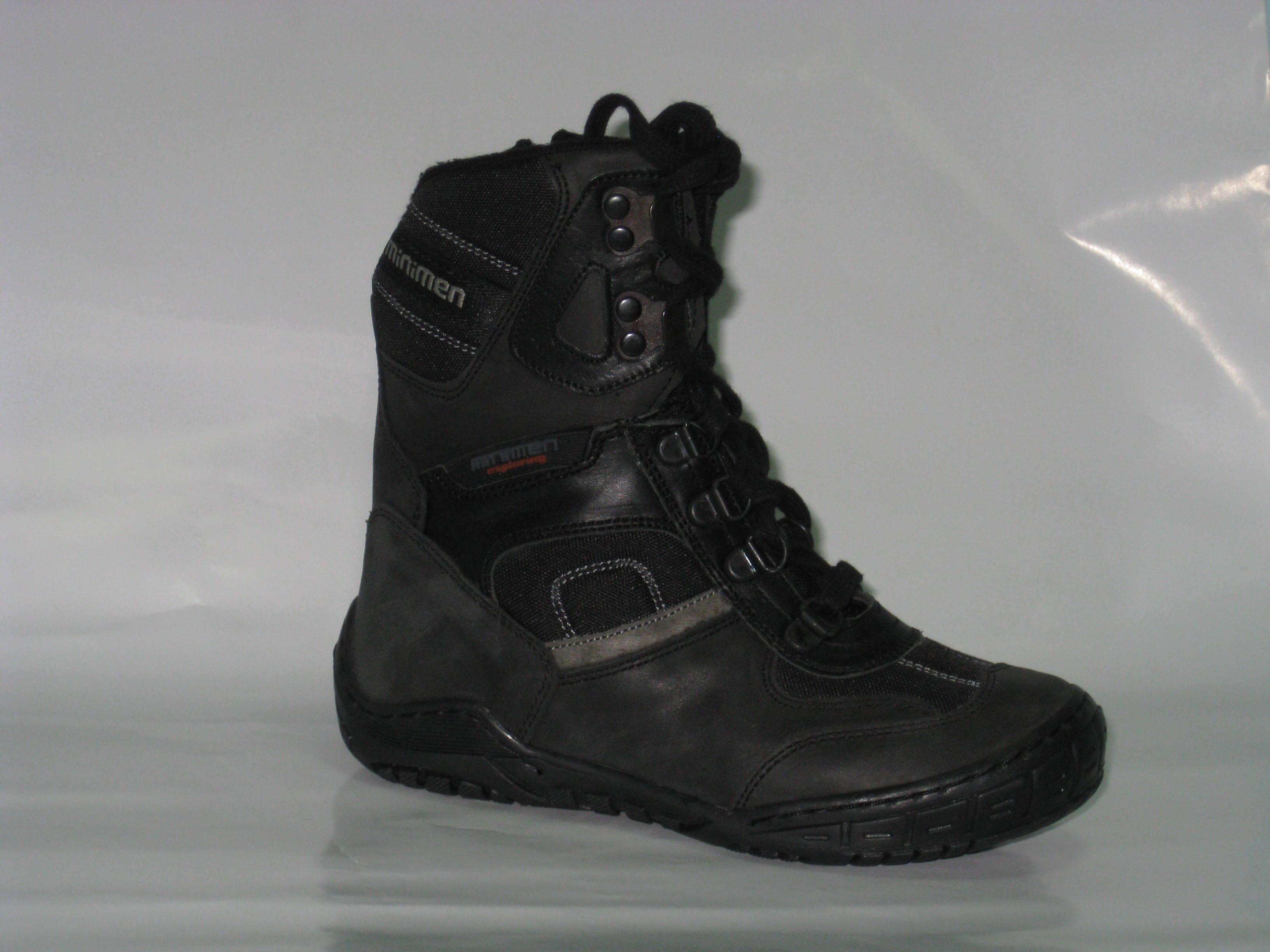 Детская Обувь Минимен Интернет Магазин